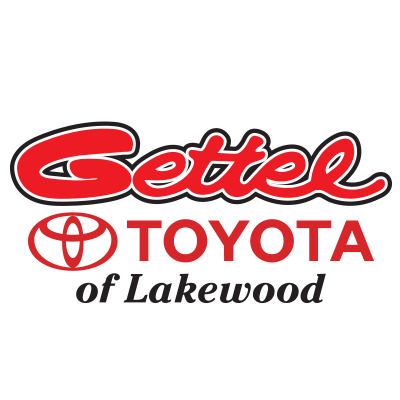 Gettel Toyota of Lakewood