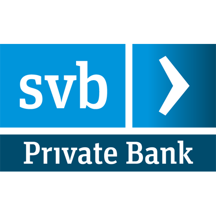 SVB Private Bank