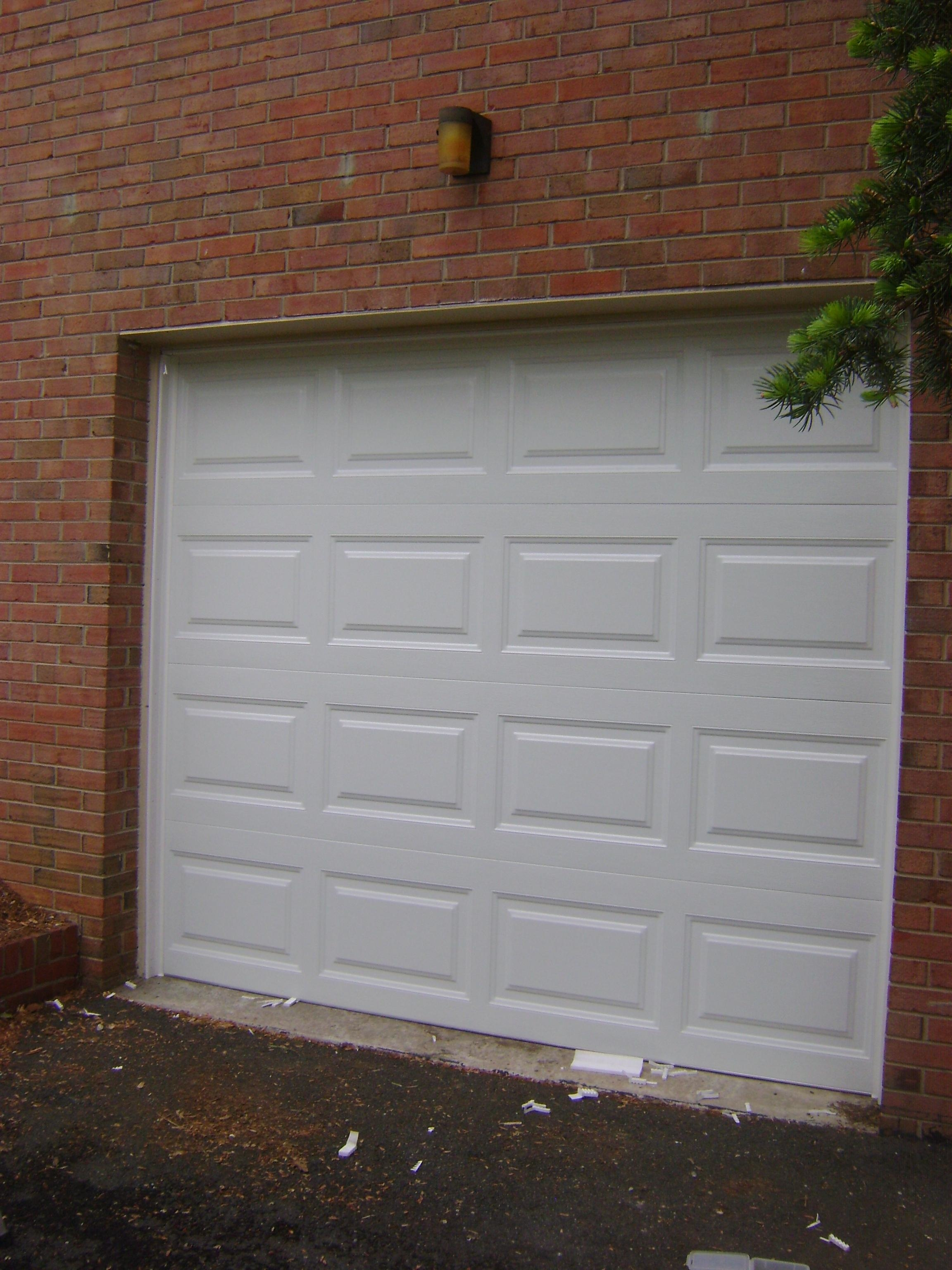 Arlington va garage doors repair garage door repairs for Garage door repair roy utah