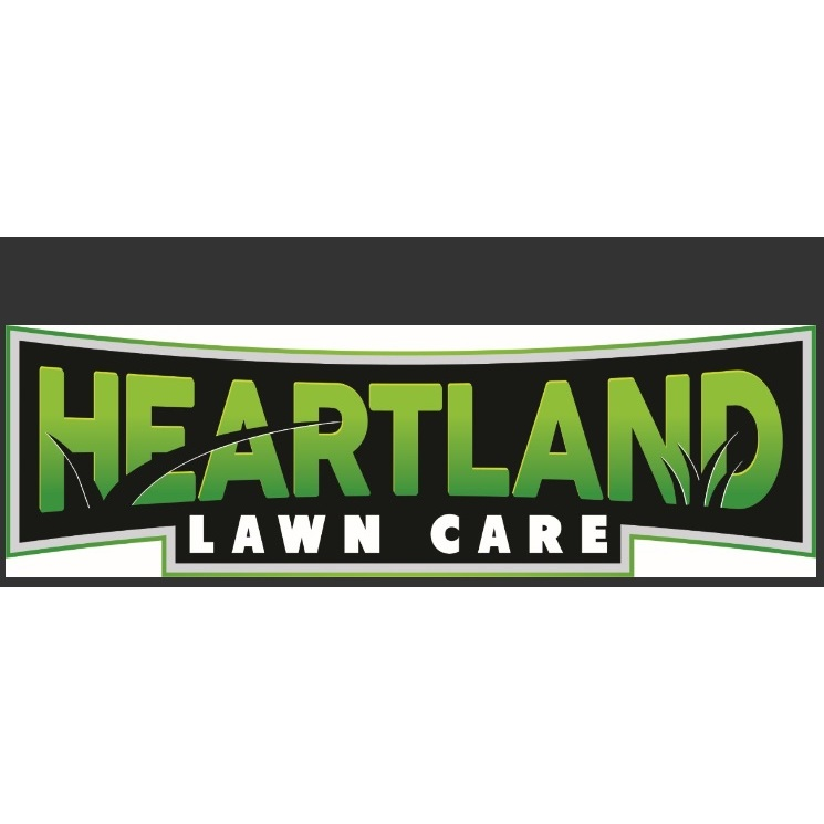 Heartland lawn care oklahoma city oklahoma ok for Local lawn mowing services