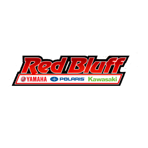 Red Bluff Yamaha - Red Bluff, CA 96080 - (530)433-1343 | ShowMeLocal.com