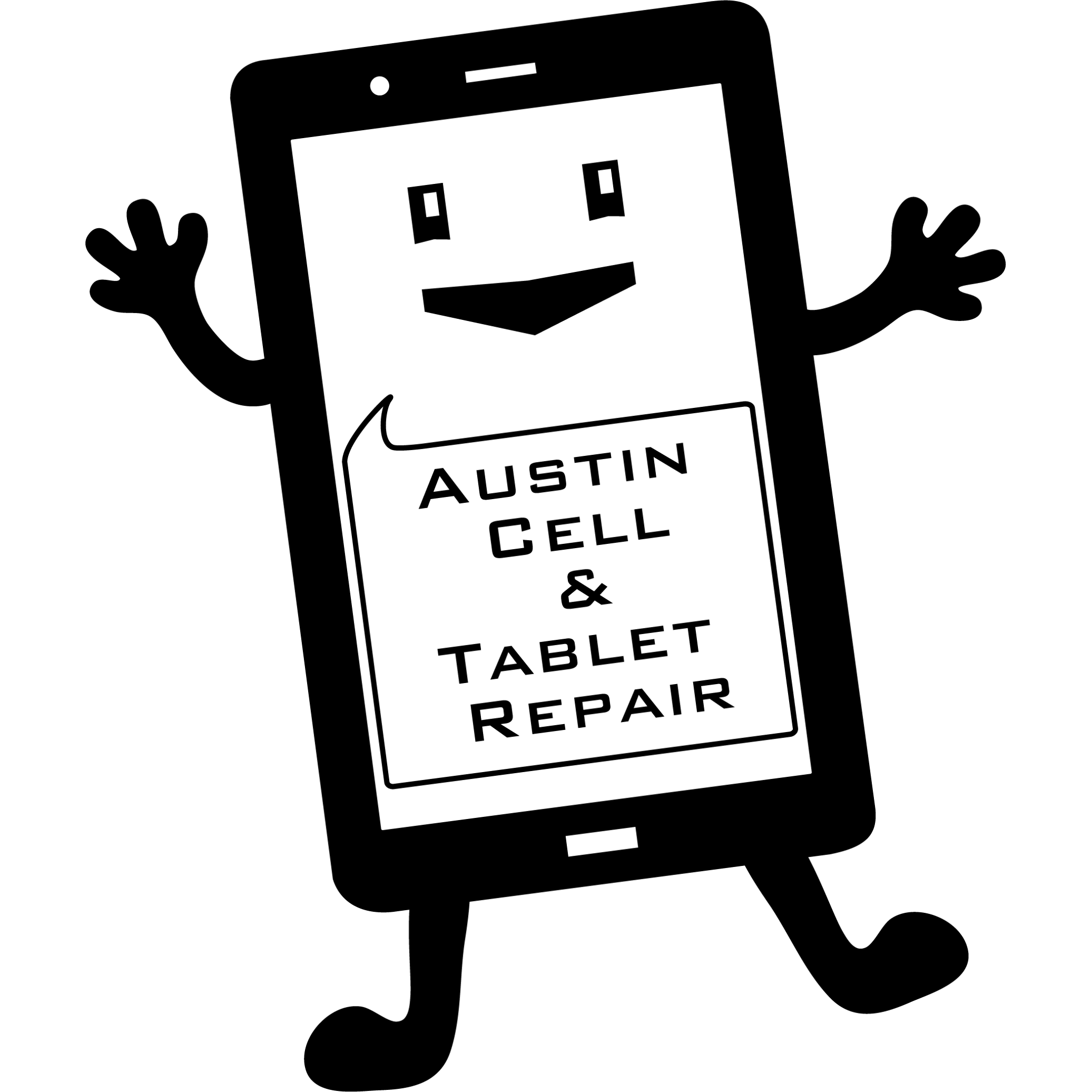 Austin Cell and Tablet Repair