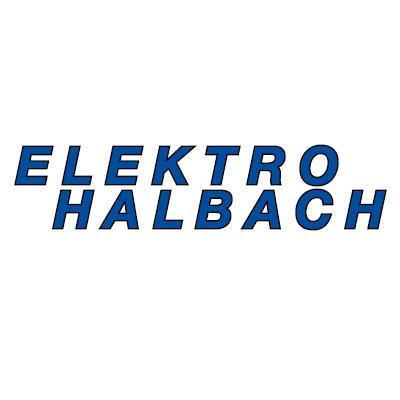 Elektro Halbach