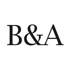 Bilardo & Associates, LLC