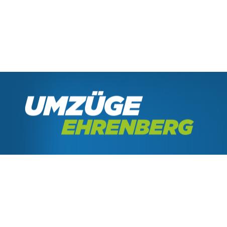 Bild zu Spedition Ehrenberg GmbH in Essen