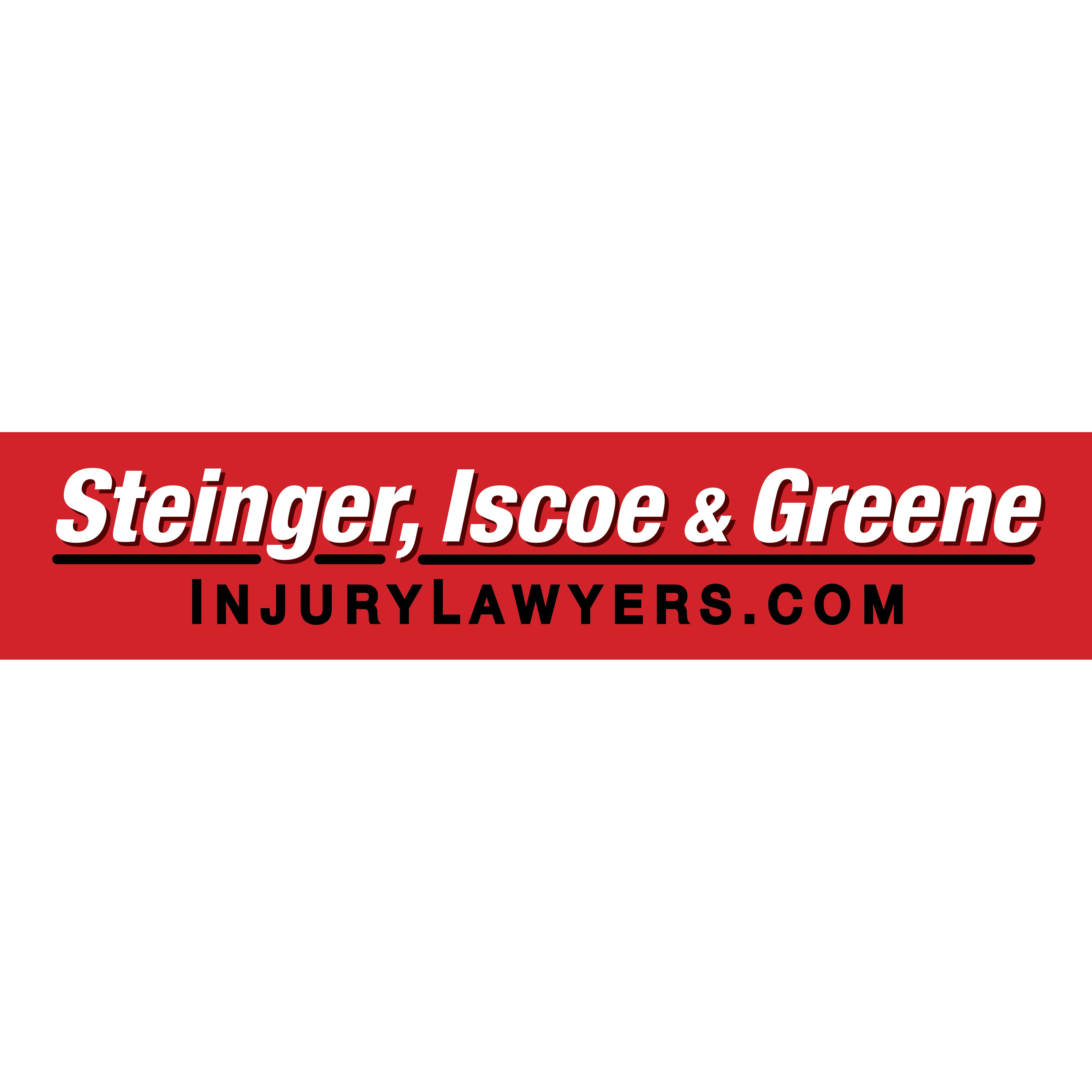 photo of Steinger, Iscoe & Greene