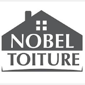 Nobel Toiture