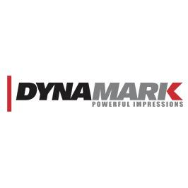 Dynamark Graphics Group Indianapolis - Indianapolis, IN 46268 - (317)328-2555   ShowMeLocal.com