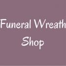 Funeral Wreath Shop