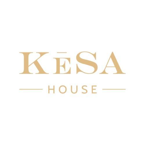 KeSa House