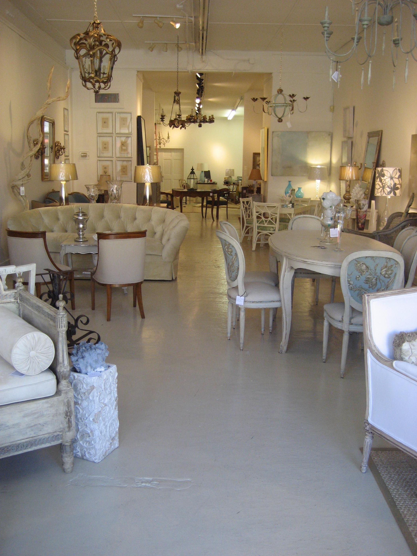 Source interior designs in new orleans la 70118 for Interior designs new orleans