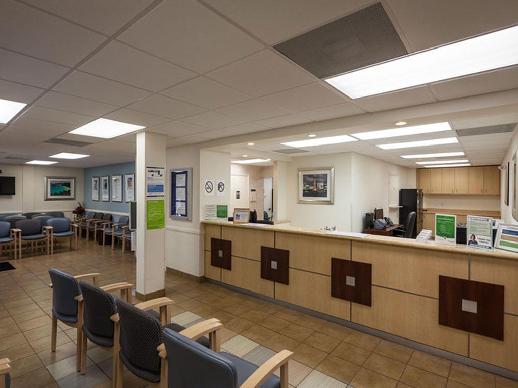 conviva care center plantation Gallery Image #2