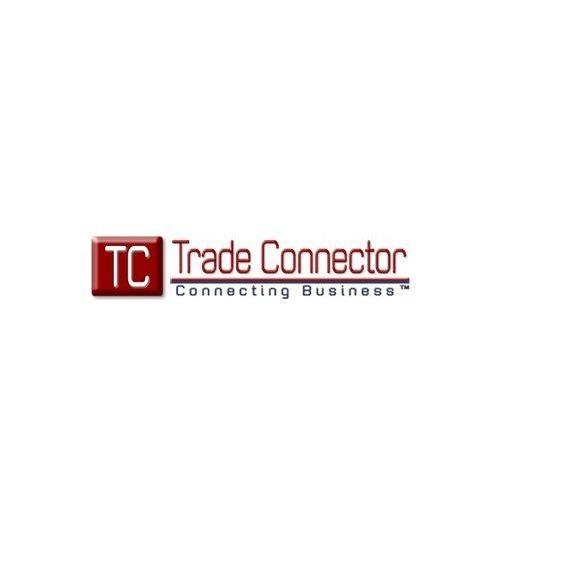 Trade Connector Oy