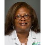 Elizabeth A. Bonney, MD, MPH