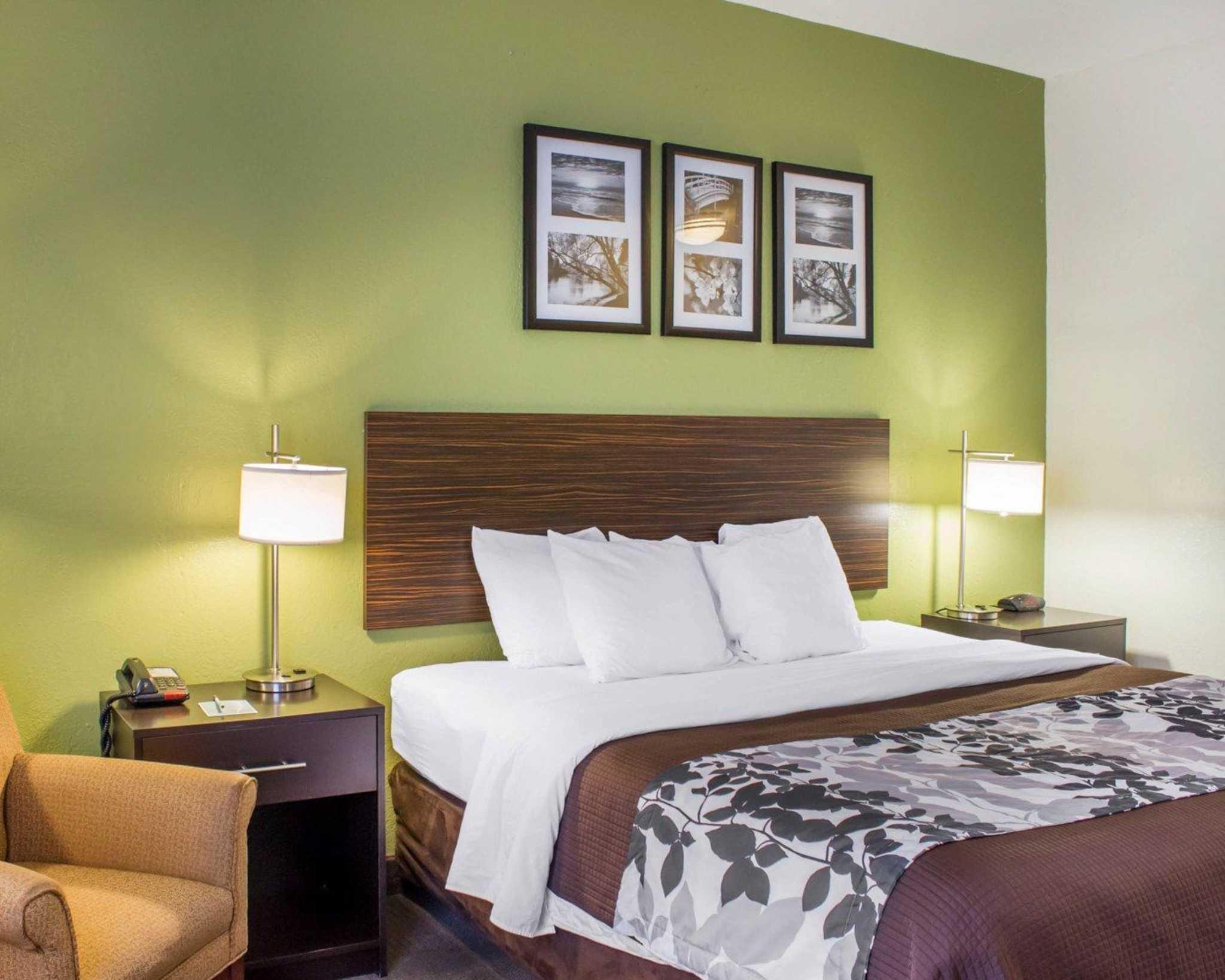 Hotels Near Jacksonville Nc