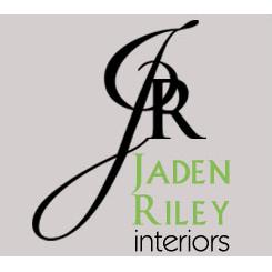 Jayden Riley Interiors