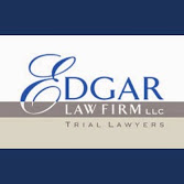 Edgar Law Firm LLC - Kansas City, MO 64108 - (816)531-0033 | ShowMeLocal.com