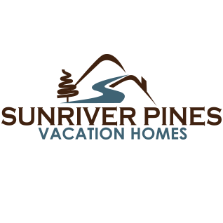 Sunriver Pines Vacation Homes