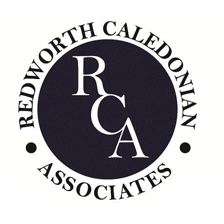 Redworth Caledonian Associates Ltd - Bishop Auckland, Durham DL14 7AZ - 01388 607722 | ShowMeLocal.com