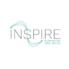 Inspire Respiratory Care Centre