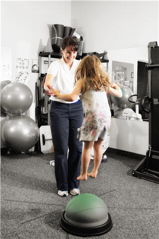 Active Life Physiotherapy & Massage Clinic New Glasgow (902)752-9926