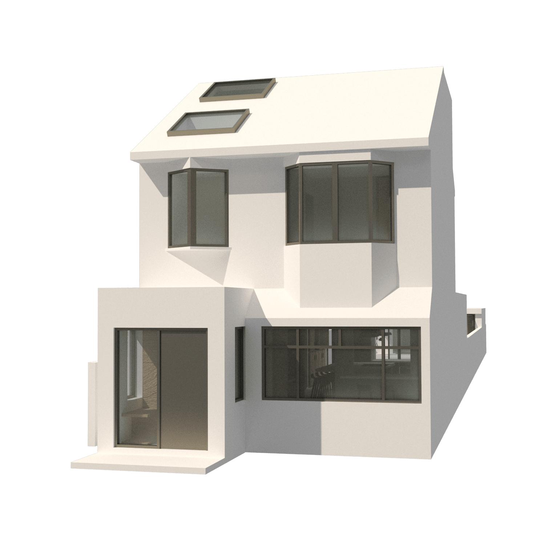 Residential Design Solutions Ltd - London, London WC2H 9JQ - 07500 265155 | ShowMeLocal.com