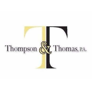 Thompson & Thomas, P.A. - West Palm Beach, FL - Attorneys