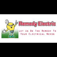 Remedy Electric LLC