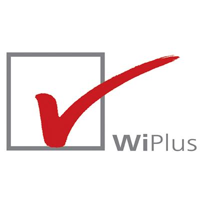 WiPlus GmbH Steuerberatungsgesellschaft Treuhandgesellschaft