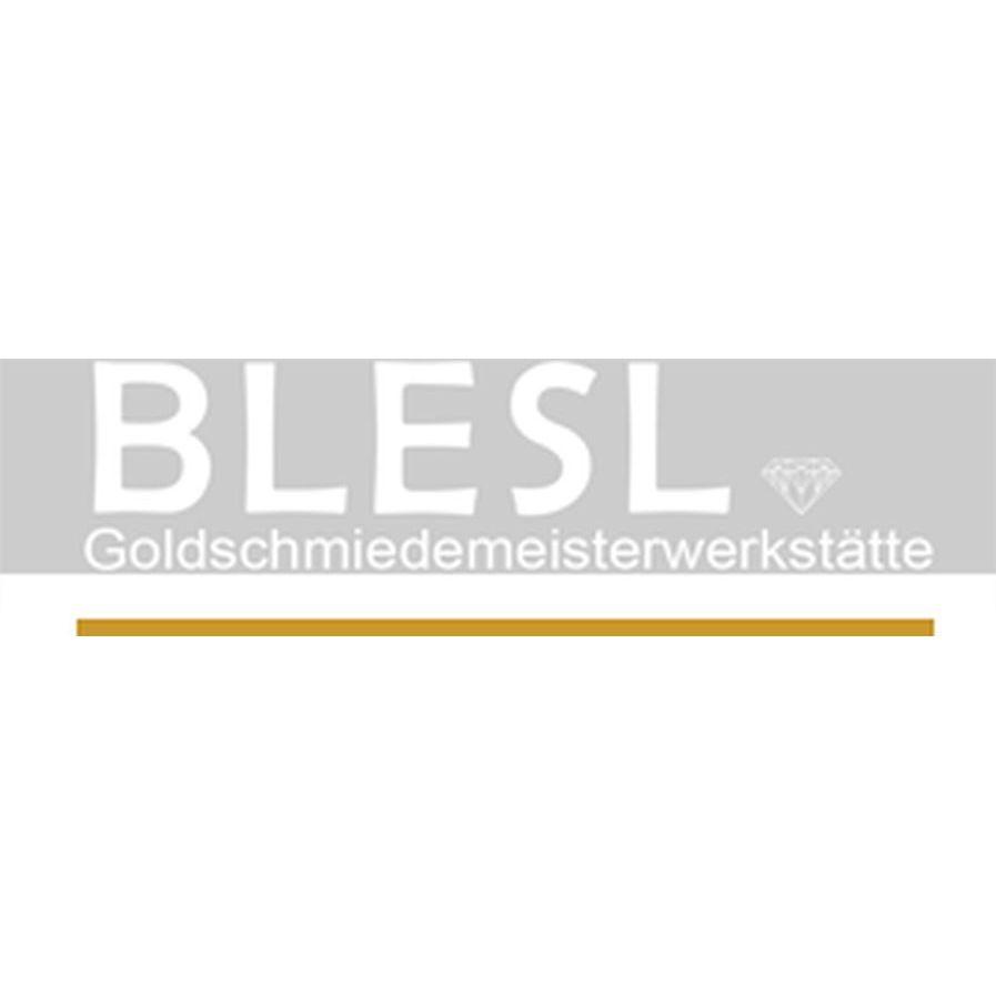 Goldschmiede Meisterwerkstätte Blesl
