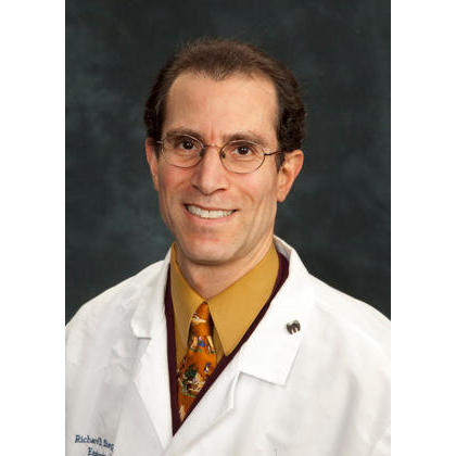Richard D Siegel MD