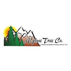 Alpine Tree Co. LLC - Stafford Springs, CT - Tree Services