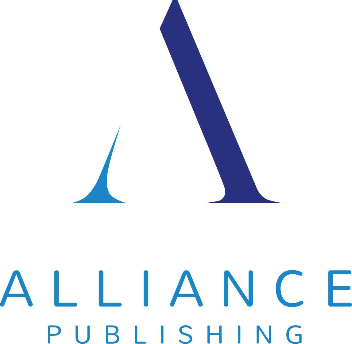 Alliance Publishing LLC - Dallas, TX 75225 - (972)752-3153   ShowMeLocal.com