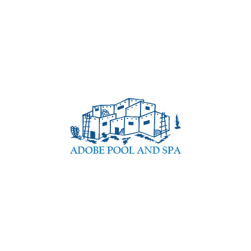 Adobe Pool and Spa