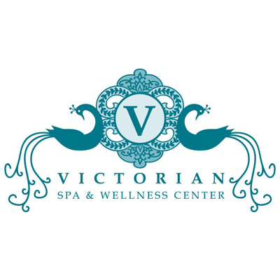 Victorian Spa And Wellness Center