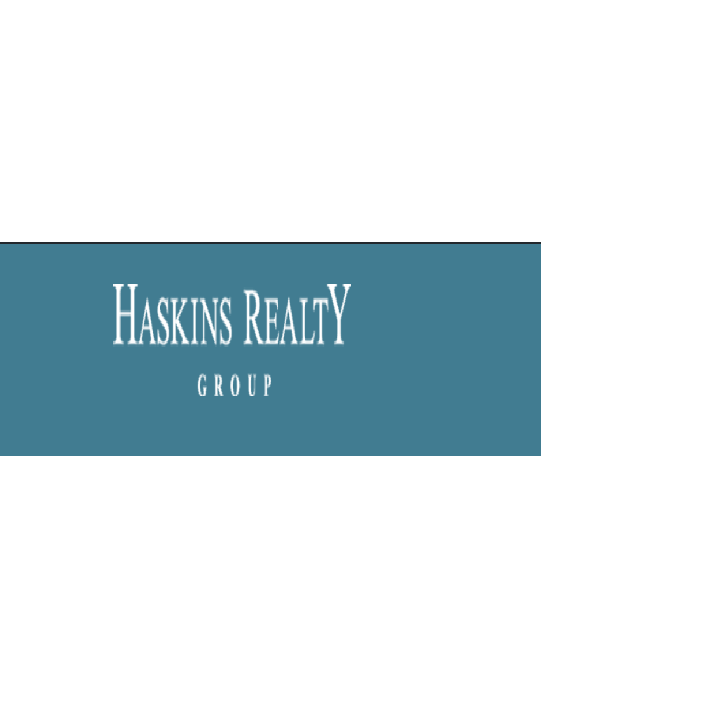 Haskins Realty
