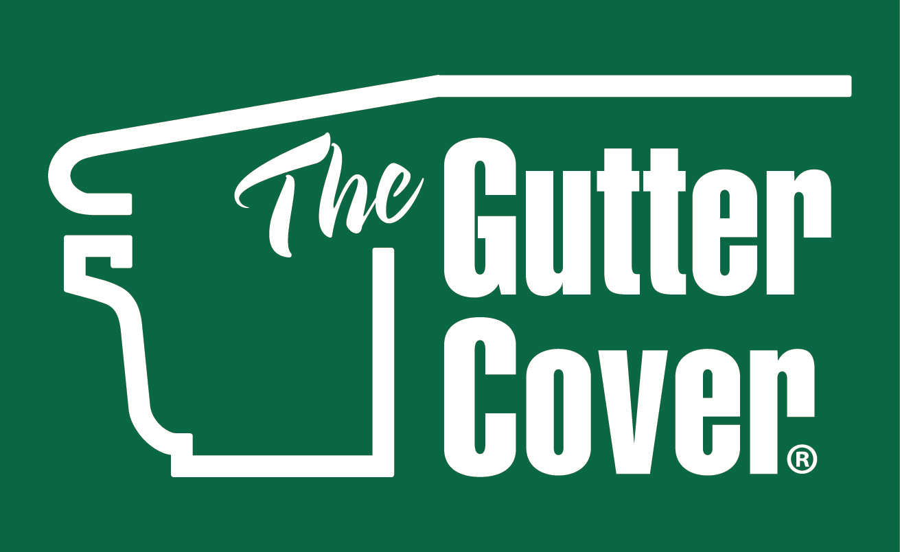 The Gutter Cover Company