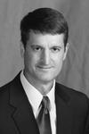Edward Jones - Financial Advisor: Richard P Reese III image 0