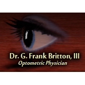 Family Eye Health Care Clinic - Bluefield, WV - Optometrists