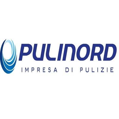 Pulinord