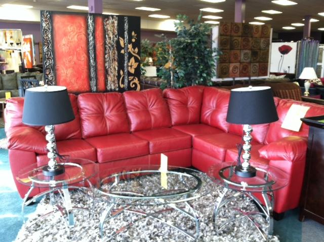 Furniture Depot Memphis Tennessee Tn