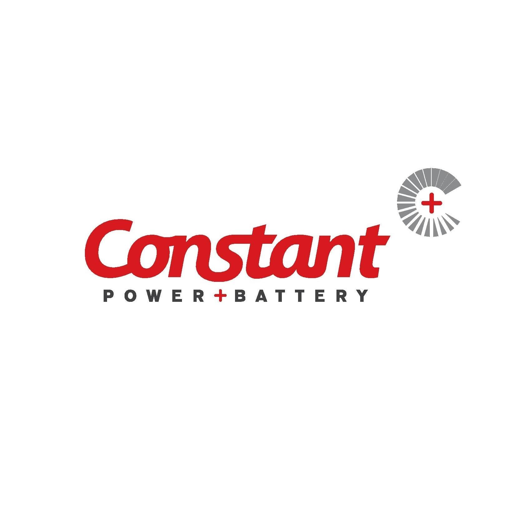 Constant Power & Battery - Royse City, TX 75189 - (972)722-9600 | ShowMeLocal.com
