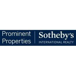Judy NJ Goldcoast - Prominent Properties Sotheby's International Realty