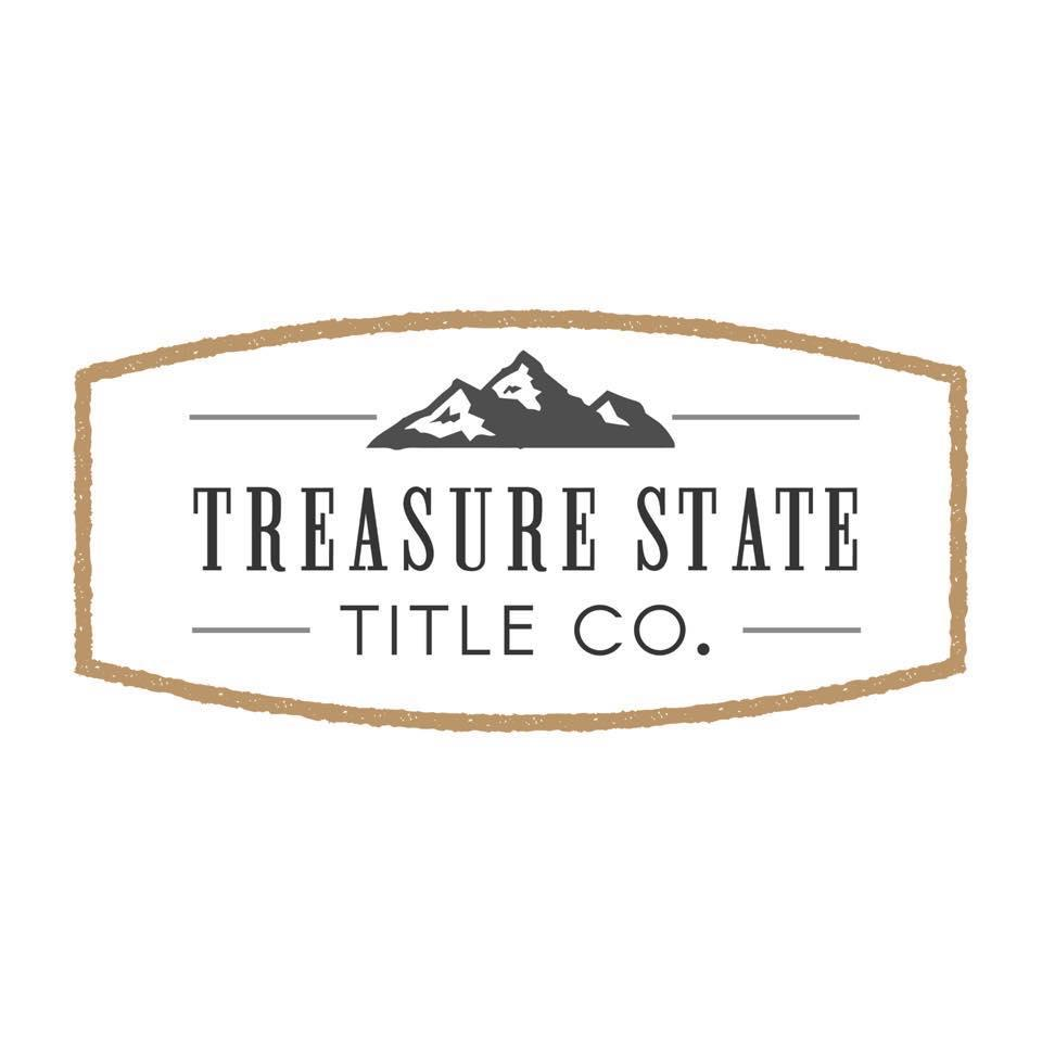 Treasure State Title Company