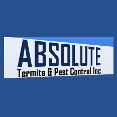 Absolute Termite & Pest Control Inc. - Harrison, VA - Pest & Animal Control
