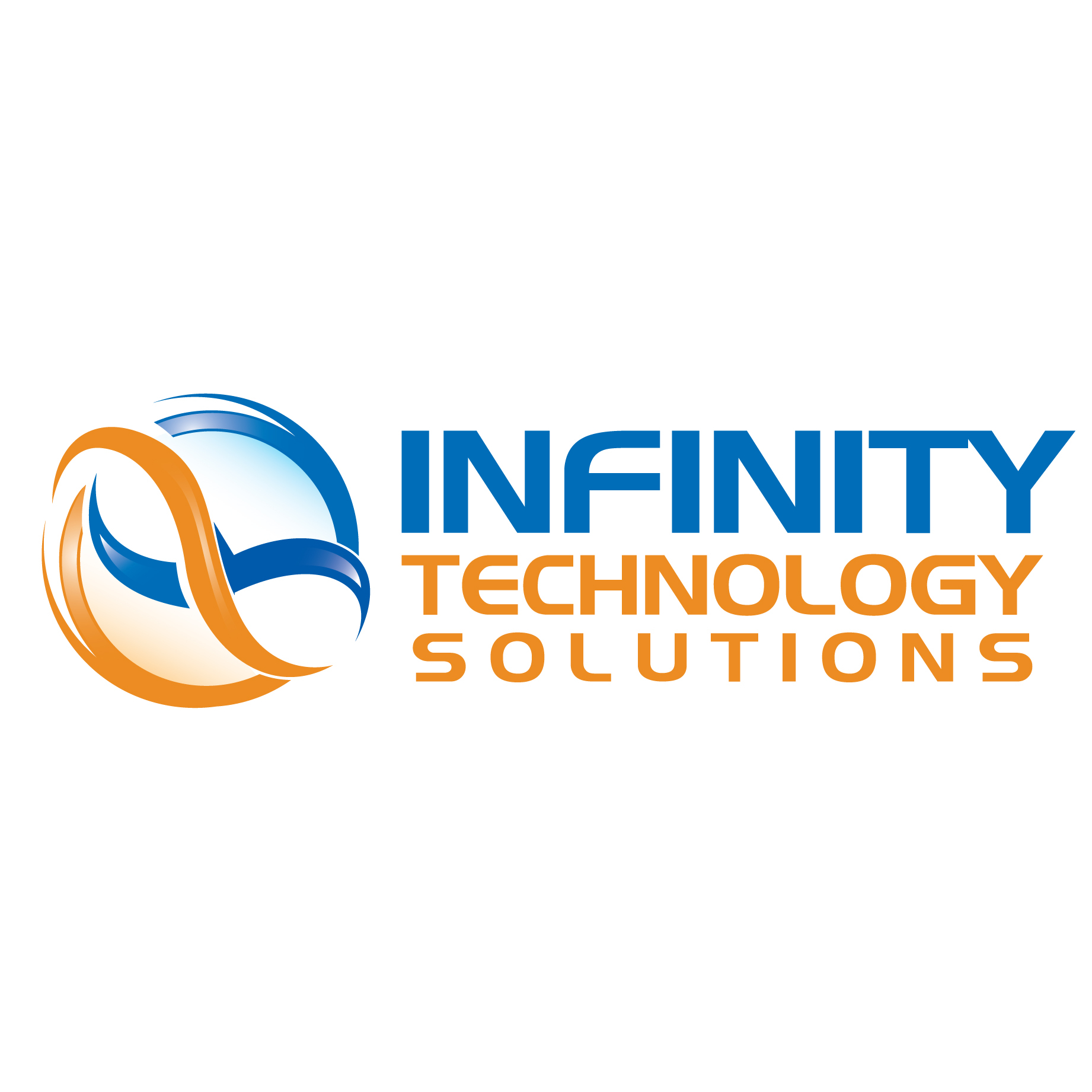 Infinity Car Solutions Reviews