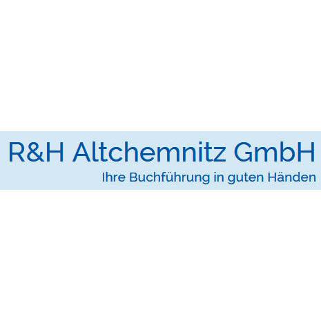 Bild zu R+H Altchemnitz GmbH in Chemnitz