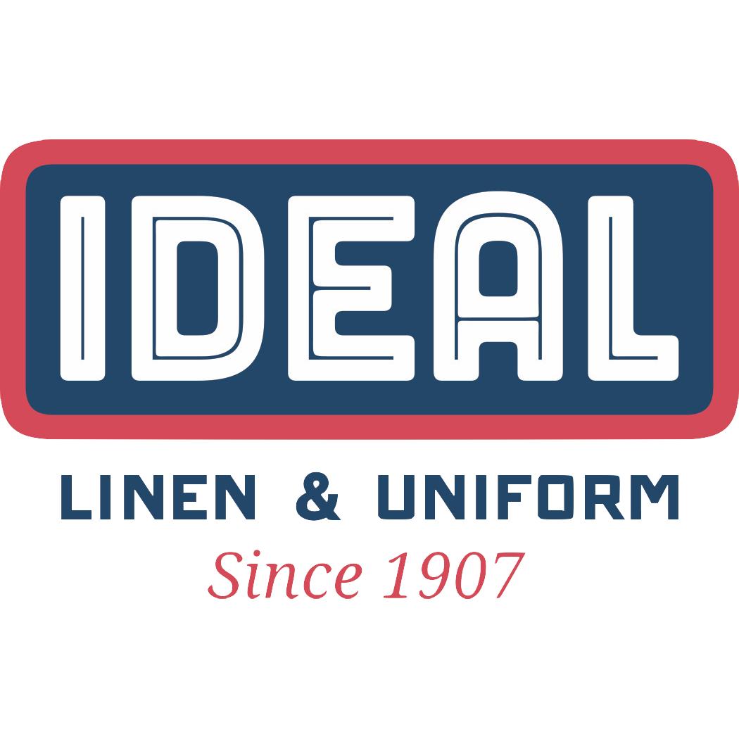 Ideal Linen & Uniform - North Platte, NE 69101 - (308)532-2400 | ShowMeLocal.com