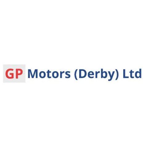G P Motors Derby Ltd - Derby, Derbyshire DE21 4BD - 01332 365529 | ShowMeLocal.com