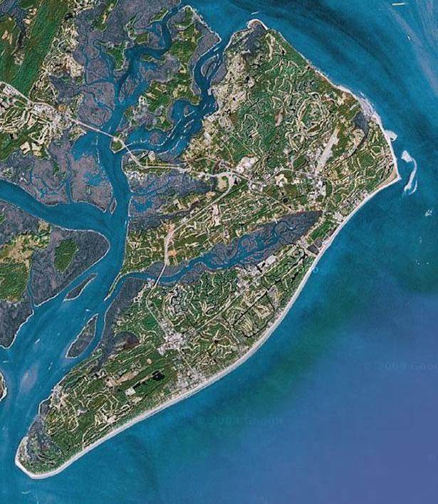 Island Getaway Rentals Hilton Head Island Hilton Head Island South Carolina Sc